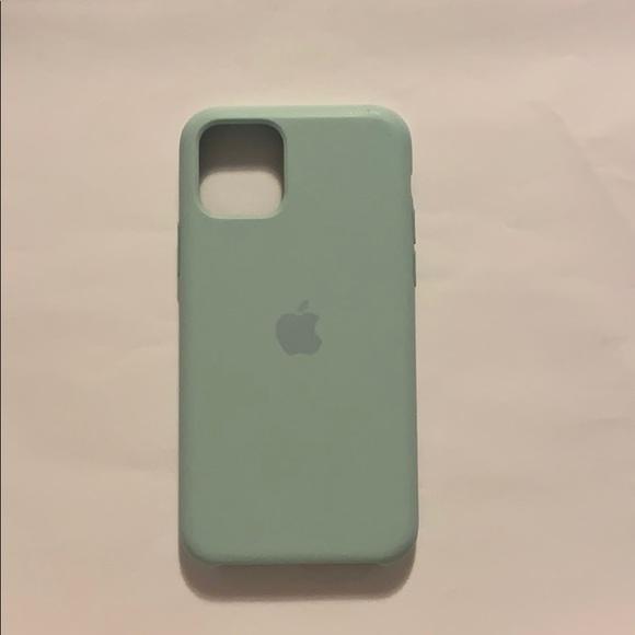 iPhone 11 Pro Apple Case